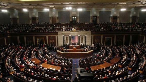 سنای آمریکا به دنبال ممنوعیت ورود آل سعود به خاک آمریکا