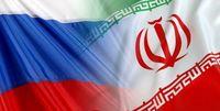 تاکید بر فعال کردن روابط اقتصادی ایران و ارمنستان