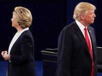 ضربه دوم ترامپ به جمهوریخواهان