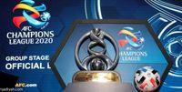 سهمیه ایران در لیگ قهرمانان آسیا برای فصل آینده ۲+۲ماند
