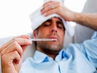 آنفولانزا چطور و چه کسانی را میکشد؟