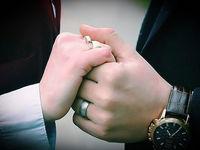 ازدواج دیرهنگام بهتر از ازدواج نکردن!