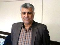 نهادهای بینالمللی ایران را الگوی تامین امنیت غذایی میدانند