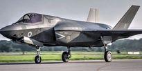 آمریکا لغو آموزش اف-۳۵ به ترکیه را بررسی میکند