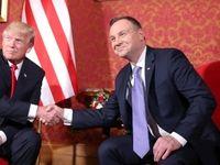 واکنش لهستان به احضار کاردارش