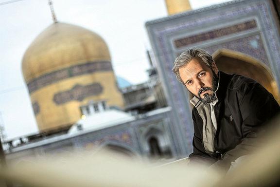 سریالهای رمضانی را بشناسید