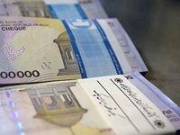 حذف یارانههای پنهان راه نجات اقتصاد