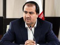 هیچ سولهای در اختیار صدا و سیما نیست/ وجود 48مخاطره در سطح تهران