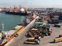 واردات بیش از ۹ میلیارد دلار کالای مصرفی/ کالاهای واسطهای رکورددار واردات