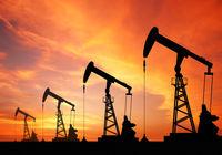 ذخایر نفت خام آمریکا بیش از حد انتظار کاهش یافت