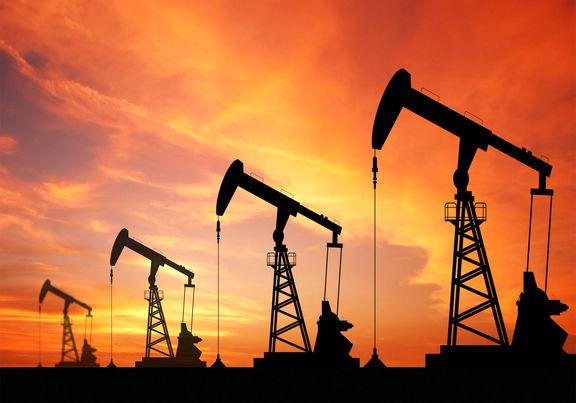 ذخایر نفتی آمریکا آلوده به مواد سمی
