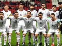 زمان فروش بلیت بازیهای ایران اعلام شد