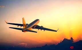 حریق در هواپیمای هواپیمایی آتا +تکمیلی