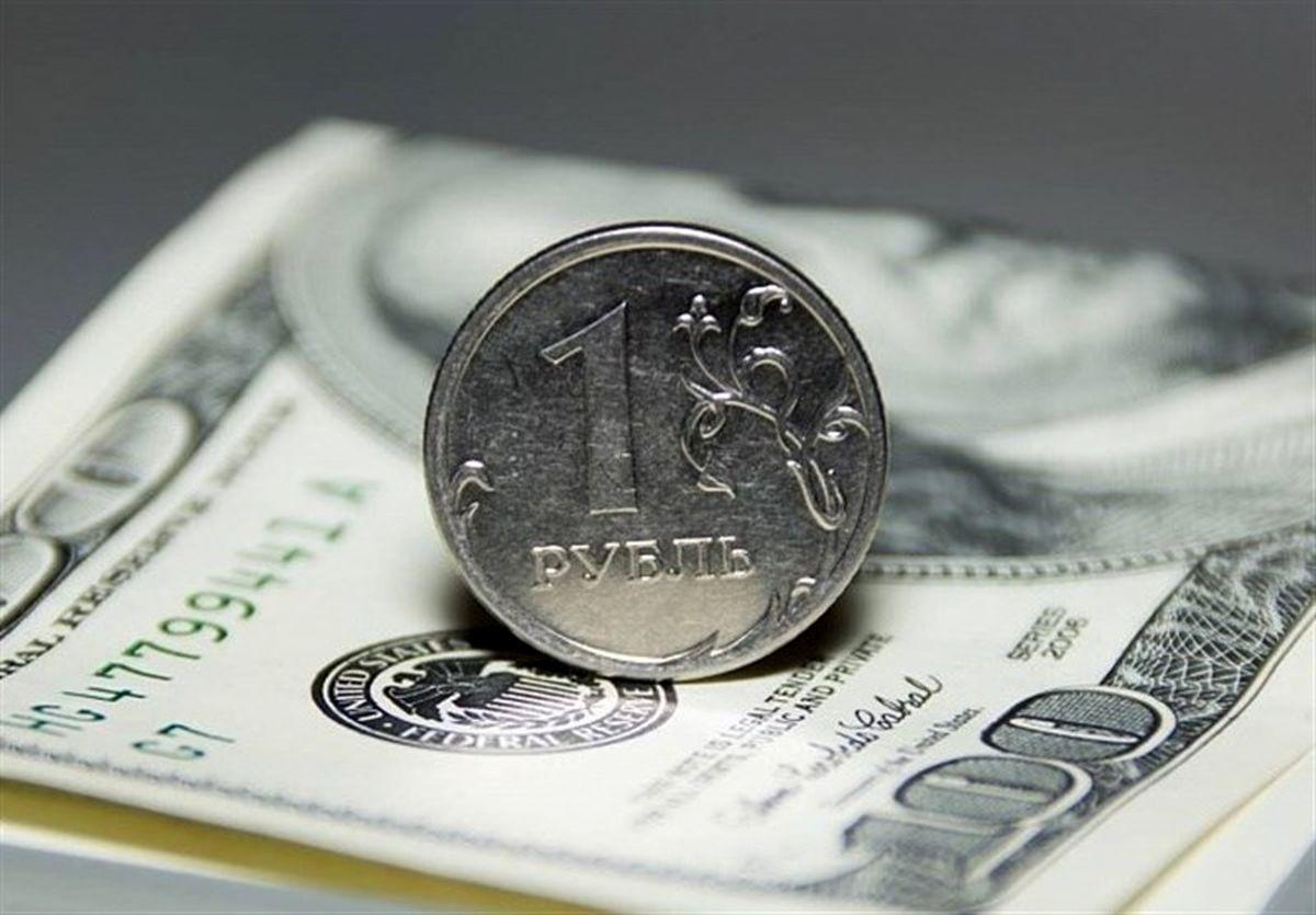 مابهالتفاوت ارز ۴۲۰۰و ۸۵۰۰محاسبه میشود