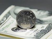دلار کاهشی شد/ یورو به کانال ۱۴هزار تومان بازگشت