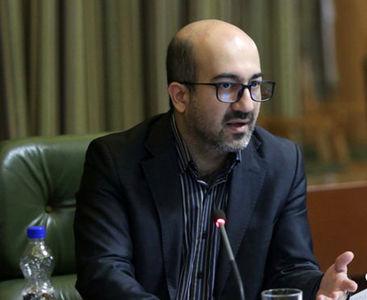 تشخیص باغ بودن املاک، در صلاحیت شورای شهر تهران است