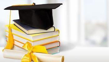 آنچه پذیرفتهشدگان رشتههای بدون آزمون دانشگاه باید بدانند
