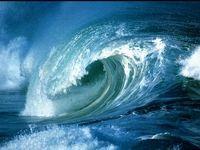 احتمال وقوع سونامی و زلزله در سواحل ایران