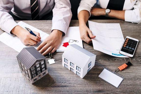 خانه با نخریدن ارزان میشود؟