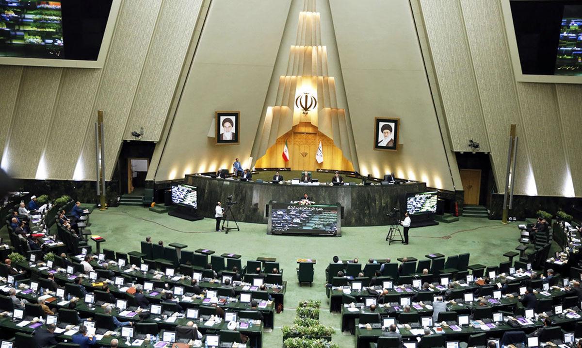 ورود کمیسیون اصل ۹۰ به واردات کالا با ارز ۴۲۰۰تومانی