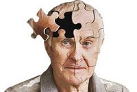 هر ۳ ثانیه یک نفر در جهان به زوال عقل مبتلا میشود
