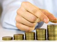 راهکاری برای مدیریت کسری بودجه در اقتصاد کرونایی