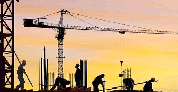 پرداخت تسهیلات به کارگران ساختمانی و رانندگان تاکسی