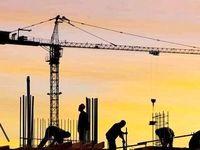دستمزد کارگران زیر خط معیشت/ مثلث حیاتی کارگران وضعیت مطلوبی ندارد