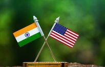 دست رد هندیها به سینه ترامپ