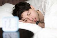 کم خوابی خطر ابتلا به زوال عقل را ۲برابر میکنند