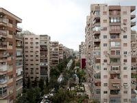 بازار مسکن در جنوب پایتخت فروکش کرد/ کدام منطقه رکورددار قیمت مسکن است؟