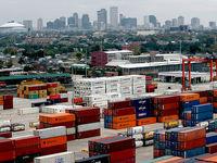 افزایش ۱۳ میلیارد دلاری صادرات ایران به چین در دولت یازدهم
