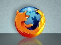 فایرفاکس از گوگلکروم جلو میزند