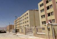 مالیات، پرونده خانههای خالی را مختومه خواهد کرد؟