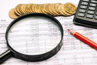 جزئیات لایحه اصلاح قانون مالیاتهای مستقیم