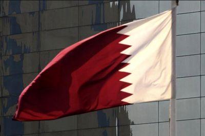 امیر قطر سفیر «فوق العاده» در ایران تعیین کرد