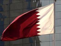 پیامدهای محاصره اقتصادی قطر بر این کشور