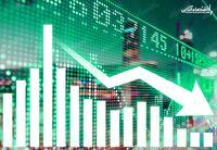 ثبت ارزش معاملات ۹۵میلیارد تومانی برای شستا