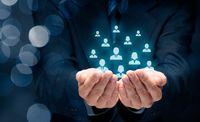 سه تفاوت عمده رهبری با مدیریت/ تغییر راهبرد؛ رمز عبور شرکتها از بحران کنونی