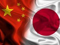 کشتیهای چینی در تیر رس موشکهای ژاپنی