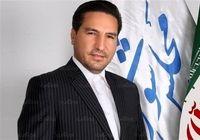 سخنرانی روحانی در نیویورک؛ حرف دل مردم ایران