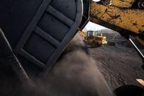 تولید و صادرات زغال سنگ ونزوئلا افزایش یافت