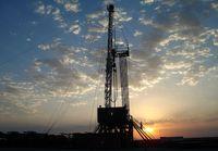 ۱۴بلوک نفتی، گزینه های جدید ایران برای جذب سرمایه گذار/ جذابیت بیشتر ۶بلوک برای سرمایه گذاران خارجی