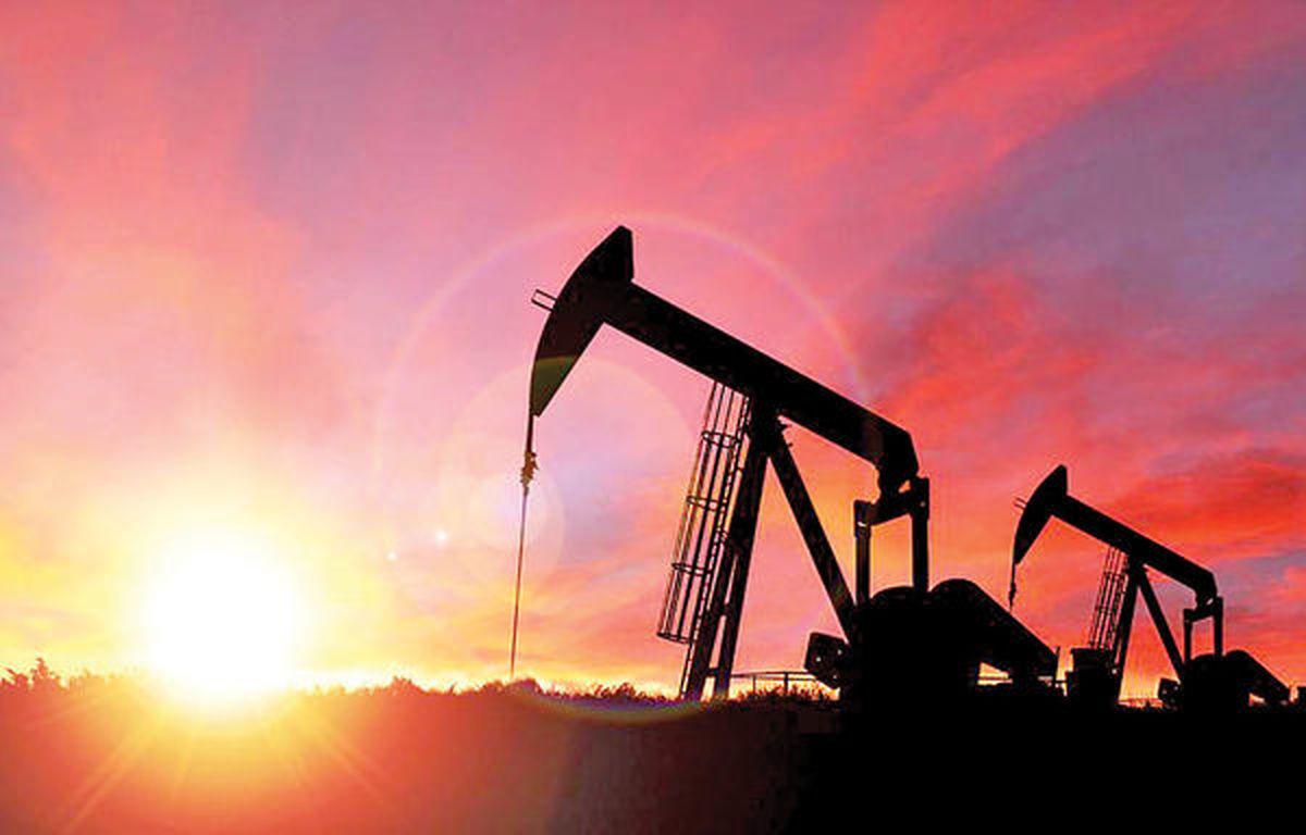 یک جایگزین دردسرساز برای گاز / چالش صادرات نفت کوره و تحمیل مصرف داخلی