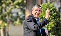 خبر خوش وزیر راه برای خانهاولیها