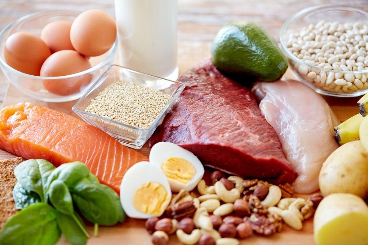 کاهش قطره چکانی نرخ گوشت/ قیمت لبنیات افزایش یافت