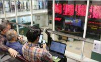 بورس، محلی برای سرمایهگذاری با ریسک کمتر/ کمبود عرضه و افزایش قیمتها چالش معاملهگران بازار سهام