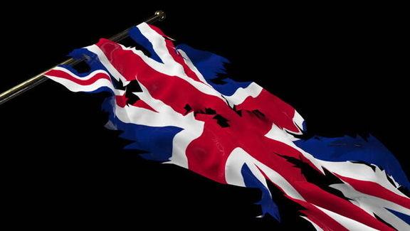 واکنش انگلیس به جزئیات گام سوم کاهش تعهدات برجامی ایران