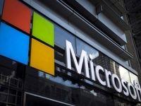 ضرر چند میلیارد دلاری مایکروسافت در روسیه