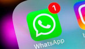 چرا صفحه کاربری ما در واتساپ غیرفعال و بسته میشود؟